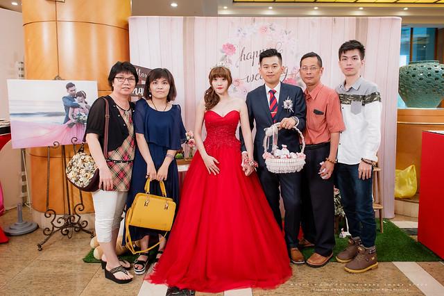 peach-20180617-wedding--p-1088