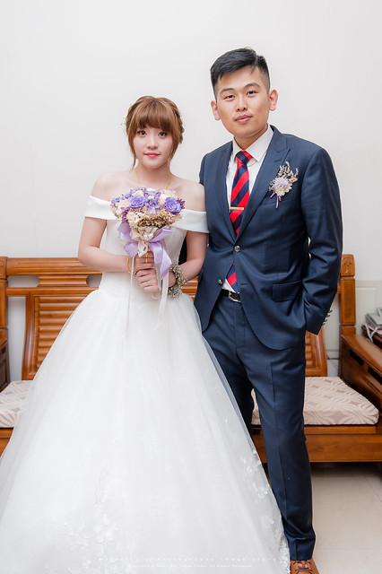 peach-20180617-wedding--p-352
