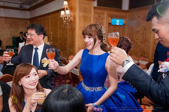 peach-20180617-wedding--p-898