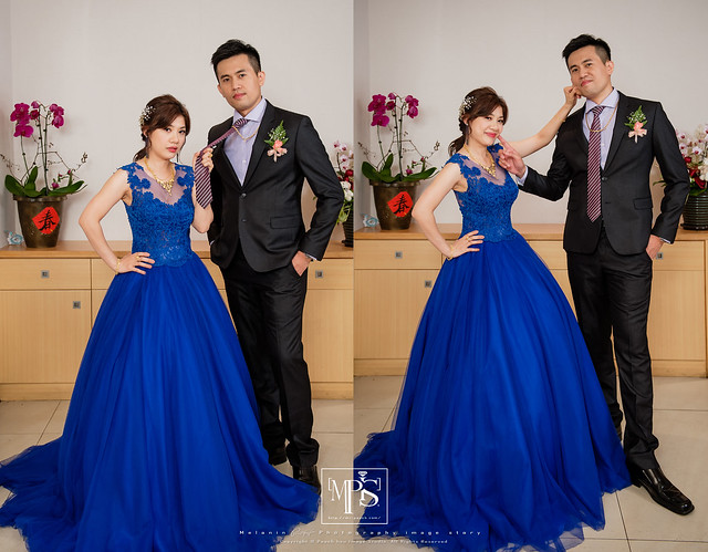 peach-20180623-wedding-530+535