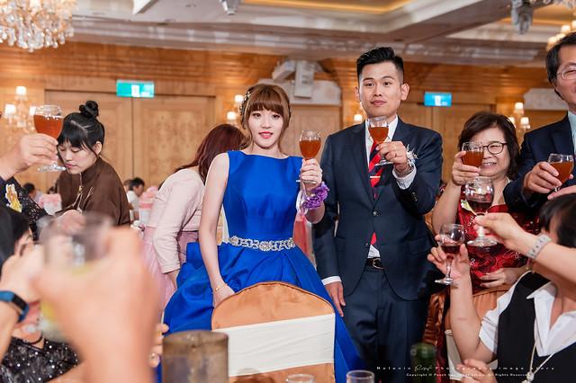 peach-20180617-wedding--p-868