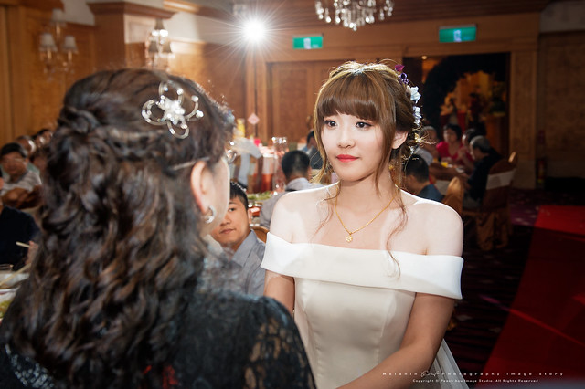 peach-20180617-wedding--p-619