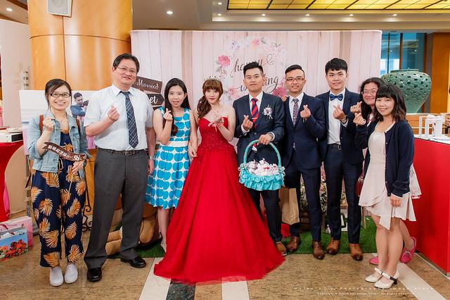 peach-20180617-wedding--p-1099