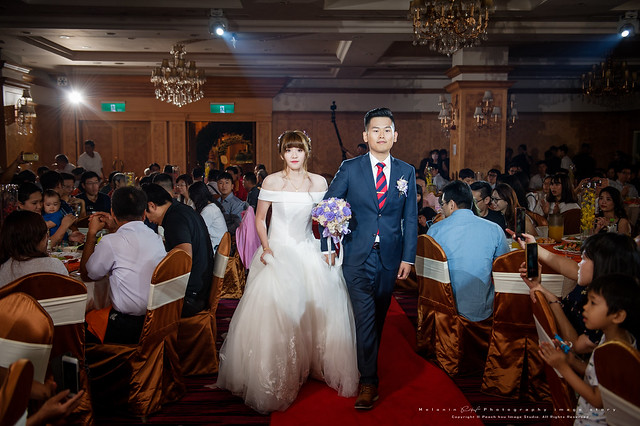 peach-20180617-wedding--p-646