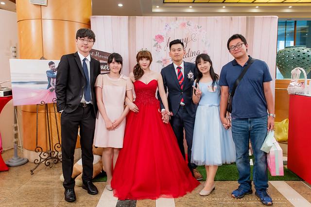 peach-20180617-wedding--p-1146