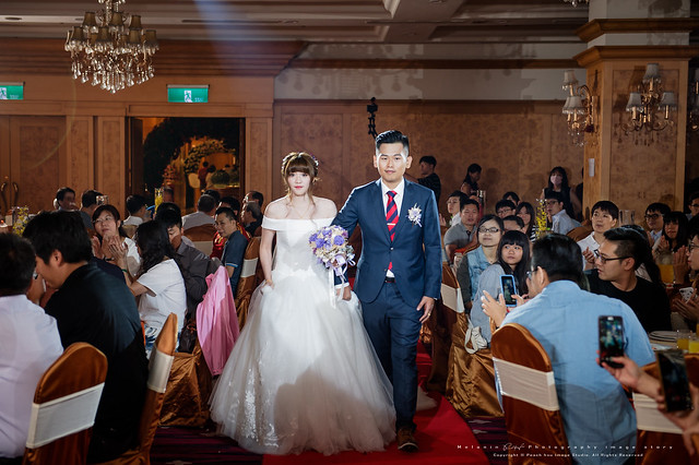 peach-20180617-wedding--p-640