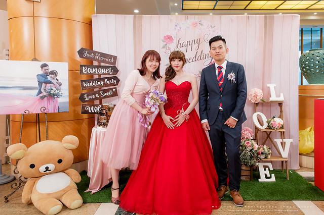 peach-20180617-wedding--p-990