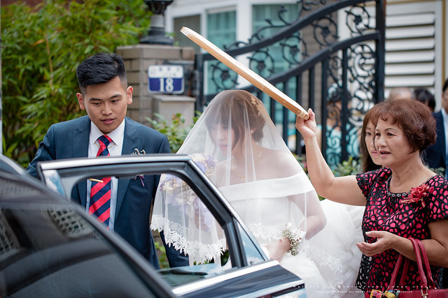 peach-20180617-wedding--P-219-50