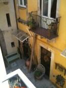 Reader O.L. Catania Sicily 202pm