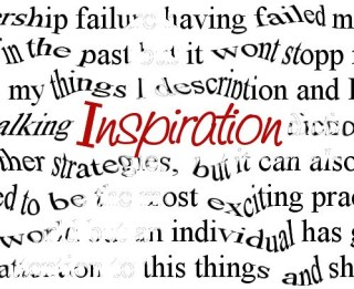How to Tap Into Your Experiences for Writing Inspiration