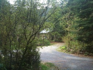From reader O.L. Paradise Valley Squamish 1024am