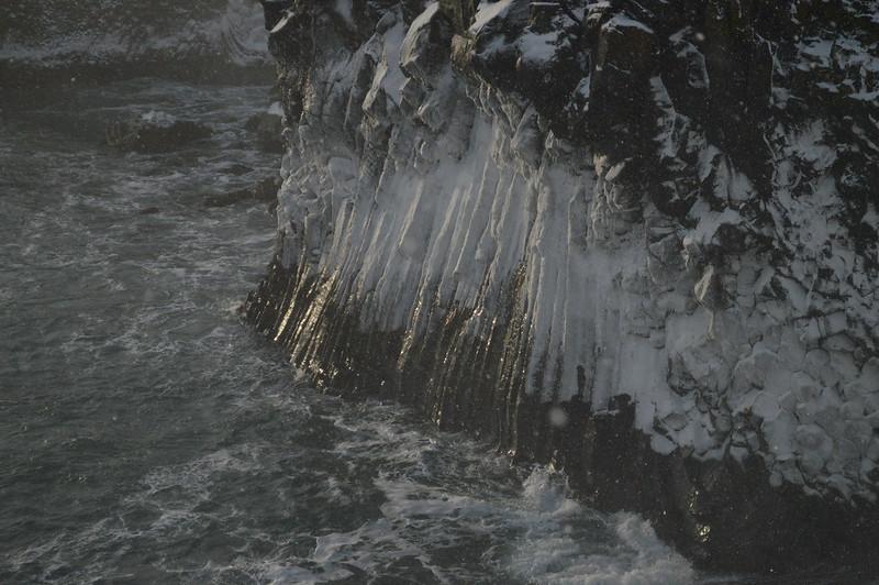 01/02 Snaefellsnes