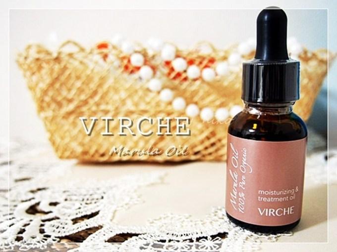 virche-marula-oil-6