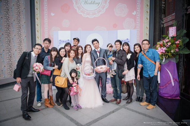 peach-20151212-wedding--543