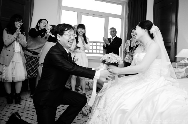 peach-20160103-wedding-210
