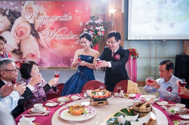 peach-20160103-wedding-658