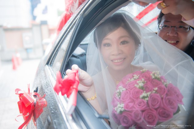 peach-20160103-wedding-362