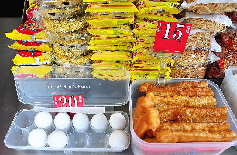 一中街滷味小吃麻辣燙品宏小不點麻辣燙10