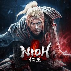 Nioh – PS4 - Demo