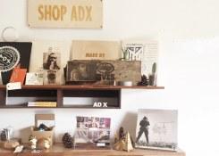 ADX (Art Design Portland)