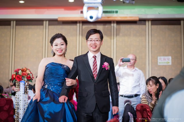 peach-20160103-wedding-603