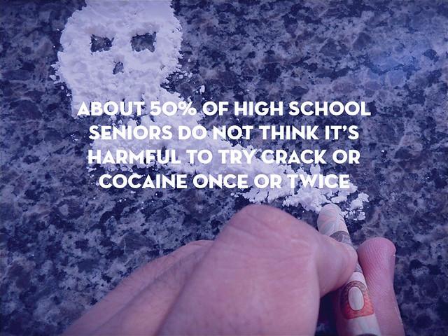 drugstat19- crack - cocaine