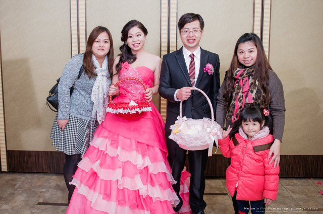 peach-20160103-wedding-819