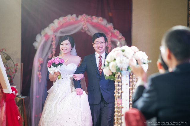 peach-20160103-wedding-465