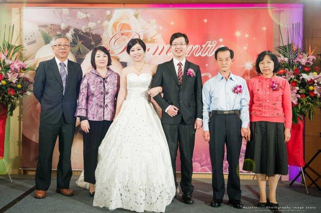 peach-20160103-wedding-493