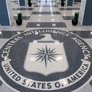 635537600417959213-CIA-2