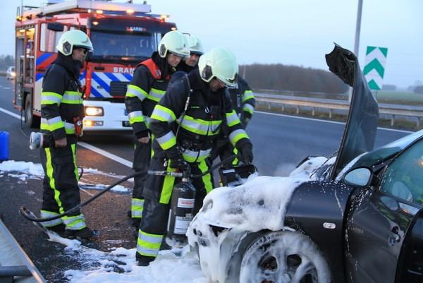 Ongeval-A-32-Heerenveen-018-2-flitsnieuws600 A32 vko brand 1