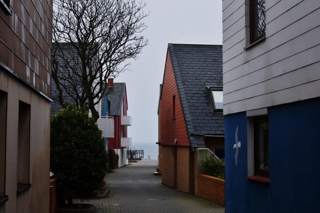 Helgoland