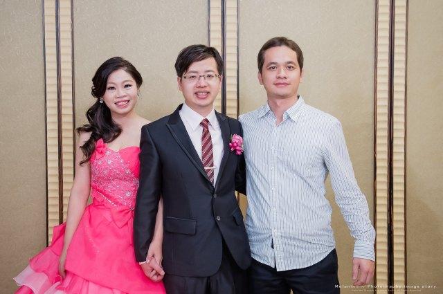 peach-20160103-wedding-865