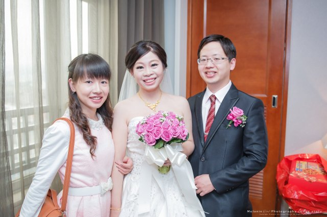 peach-20160103-wedding-274