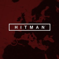 Hitman Intro Pack: Hitman The Full Experience – PS4