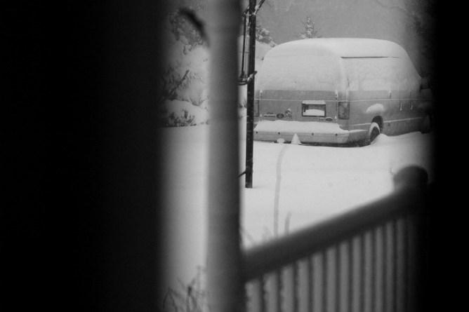 20160123 edit snow day_10