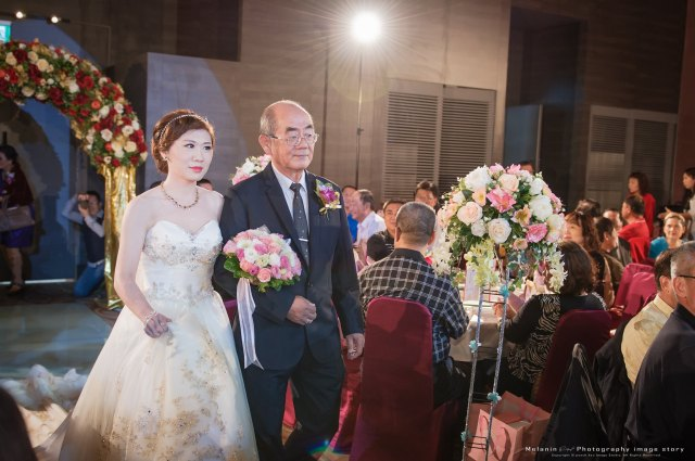 peach-20151212-wedding--101