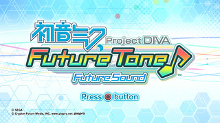 hatsune-miku-project-diva-future-tone_160324 (2)