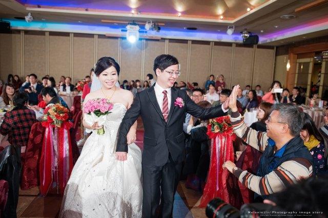 peach-20160103-wedding-486