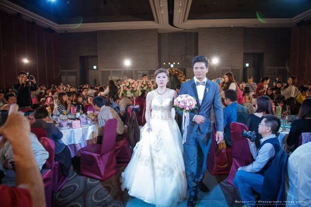 peach-20151212-wedding--202