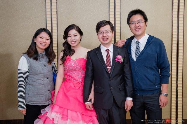 peach-20160103-wedding-861