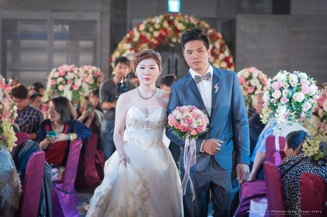 peach-20151212-wedding--194