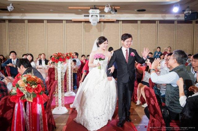 peach-20160103-wedding-478