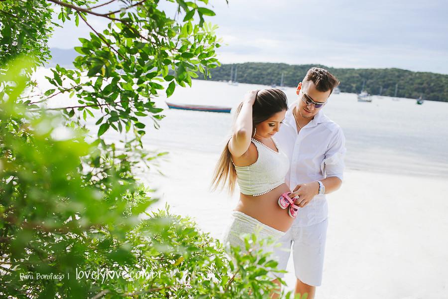 danibonifacio-lovelylove-fotografia-foto-fotografa-ensaio-book-fotografico-estudio-externo-praia-mar-gestante-gravida-gestação-balneariocamboriu-camboriu-itajai-itapema-bombinhas-portobelo-6