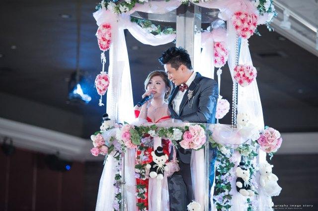 peach-20151212-wedding--321