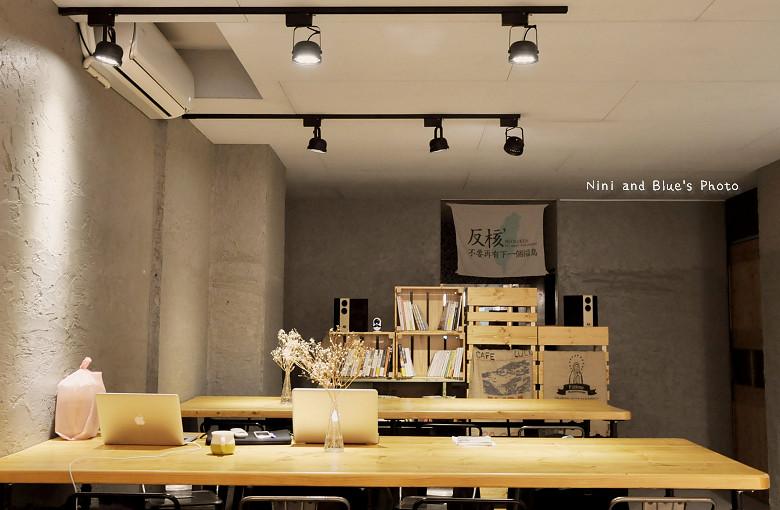 咖啡LULU02