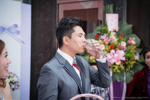 peach-20151212-wedding--557