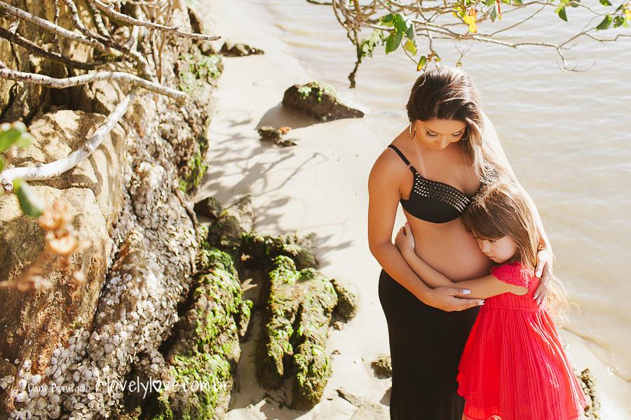 danibonifacio-lovelylove-fotografia-foto-fotografa-ensaio-book-fotografico-estudio-externo-praia-mar-gestante-gravida-gestação-balneariocamboriu-camboriu-itajai-itapema-bombinhas-portobelo-13