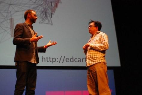 TedxManchester