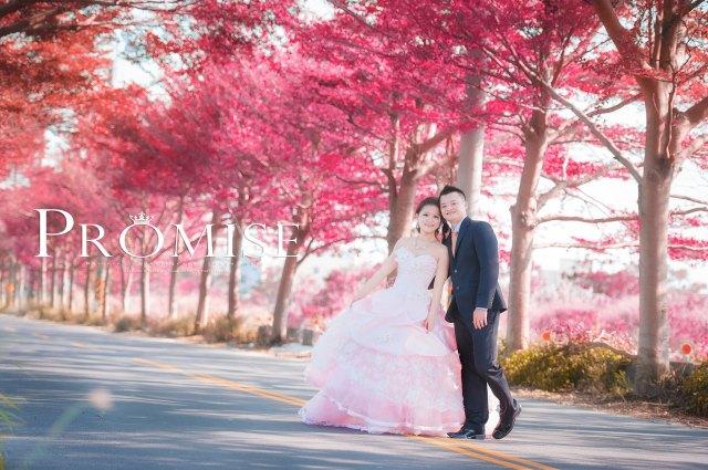 peach-20150926-wedding-498-1
